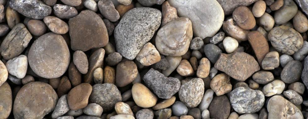 kameni